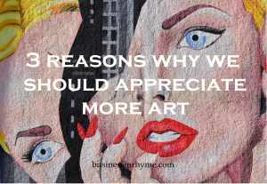appreciate-art